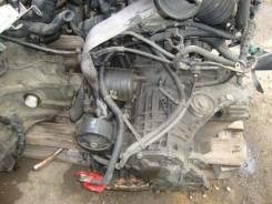 АКПП SR18 Nissan Presea 1998г (ДВС) б/у без пробега по РФ