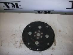 Маховик. Mazda: 121, 323, Familia, 323C, 323F, Demio Двигатели: B3ME, B3, B3E
