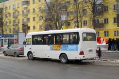 Hyundai County. Продать автобус Hyundai Каунти, 2 200 куб. см., 17 мест