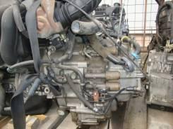 АКПП K20A Honda MSWA 1999г (ДВС) б/у без пробега по РФ