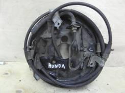 Тросик ручного тормоза. Honda