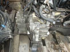 АКПП B5 Mazda Demio 2000г (ДВС) б/у без пробега по РФ