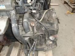 АКПП 4A-FE Toyota Corolla 1995г (ДВС) б/у без пробега по РФ