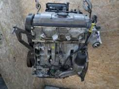 TU3JP ДВС Peugeot 206, 1,4л, 75л. с.