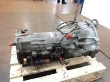 2100067DV8 АКПП Grand Vitara XL7 1998-2005гг, 2.7л, 4WD