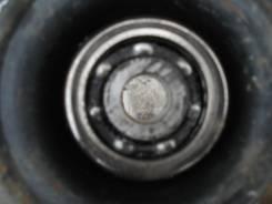 Опора амортизатора. Toyota: Corolla, Corolla Rumion, Auris, Blade, Prius, Scion Двигатели: 1ZRFE, 4ZZFE, 2ZRFE, 1NDTV, 2ZRFAE, 1NZFE, 2AZFE, 2ZRFXE