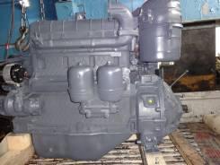 Двигатель в сборе. ВТЗ 90 ТГ. Под заказ