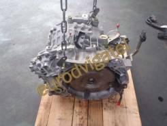 Вариатор. Nissan Dualis, J10 Nissan Qashqai, J10 Двигатели: MR20DE, HR16DE. Под заказ
