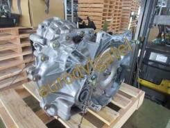 Вариатор. Nissan Qashqai, J10 Двигатели: MR20DE, HR16DE. Под заказ