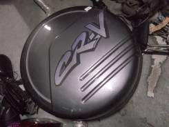 Колпак запасного колеса. Honda CR-V