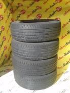 Dunlop Veuro VE 302. Летние, 2009 год, износ: 30%, 4 шт