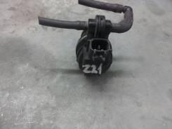 Мотор бачка омывателя. Mitsubishi Colt, Z21A