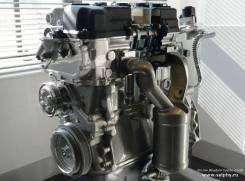 Датчик положения распредвала. Nissan: Cube, Tino, Expert, Bluebird, Infiniti FX45/35, AD Expert, Micra, Micra C+C, Note, Wingroad, Cima, Infiniti M35...