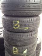 Bridgestone Playz RV. Летние, 2012 год, износ: 10%, 4 шт