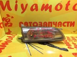 Фара правая Toyota Corolla AE110