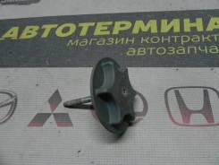 Кронштейн крепления запасного колеса Nissan Teana J32 QR25DE