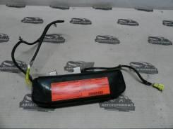 Подушка безопасности в сиденье левая Nissan Teana J32 QR25DE