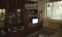2-комнатная, ул. Советская, д. 16. пгт. Новошахтинский, частное лицо, 44 кв.м. Интерьер