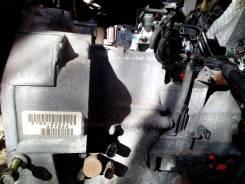 АКПП. Honda Lagreat Двигатель J35A