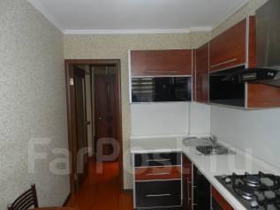 2-комнатная, Пирогова 25. Центральный, частное лицо, 48 кв.м.