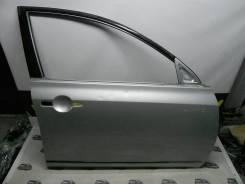 Дверь передняя правая Nissan Teana J32 QR25DE