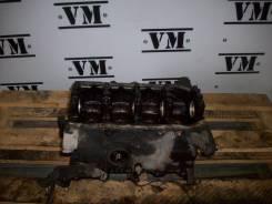 Блок цилиндров. Mazda: 121, 323, Familia, 323F, 323C, Demio Двигатели: B3ME, B3, B3E