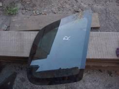 Стекло собачатника Toyota Corolla Spacio E110, правое