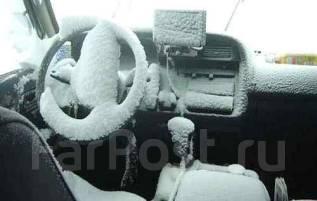 Ремонт печки и кондиционирования вашего Авто недорого в Хабаровске.