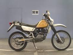 Suzuki Djebel 125. 125 куб. см., исправен, птс, без пробега. Под заказ
