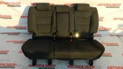 Комплект задних сидений Kia Sorento