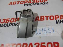 Кнопка многофункциональная Nissan X-Trail (T31) QR25DE