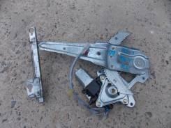 Стеклоподъемный механизм. Honda CR-V, RD1