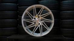 "Inforged iFG 26. 8.5/9.5x19"", 5x120.00, ET35/33, ЦО 72,5 мм."