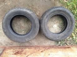 Roadstone SB702. Летние, 2012 год, износ: 5%, 2 шт