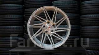 Inforged iFG 26. 8.5x19, 5x112.00, ET42, ЦО 66,5 мм.