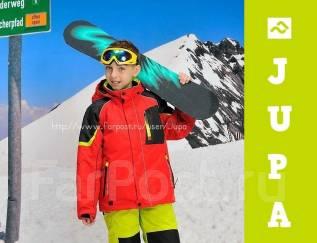 Костюмы лыжные. Рост: 98-104, 104-110, 110-116, 116-122, 122-128 см. Под заказ