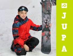 Костюмы лыжные. Рост: 98-104, 104-110, 110-116, 116-122 см. Под заказ