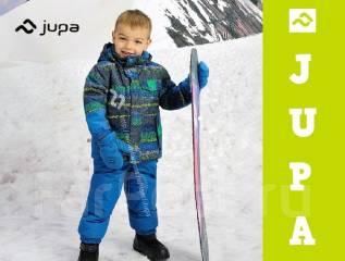 Костюмы лыжные. Рост: 80-86, 86-98 см. Под заказ