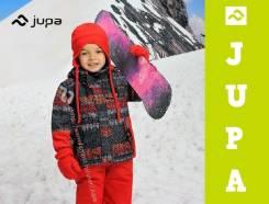 Костюмы лыжные. Рост: 80-86, 86-92, 92-98 см