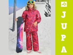Костюмы лыжные. Рост: 98-104, 104-110, 116-122, 122-128 см. Под заказ