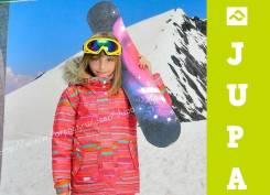 Костюмы лыжные. Рост: 98-104, 104-110 см. Под заказ