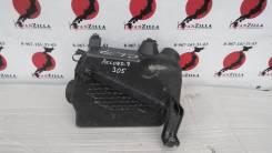 Корпус воздушного фильтра. Honda Accord, CL7, CL9, CL8, CM3, CM2, CM1