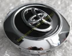 """Колпаки для литых дисков Toyota Land Cruiser 200 новые 2016г. Диаметр 20"""""""", 1шт"""
