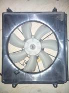 Диффузор. Honda Odyssey, RB1 Двигатель K24A