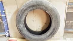 Bridgestone B390. Летние, 2009 год, 30%, 2 шт