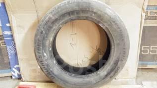 Bridgestone B390. Летние, 2009 год, износ: 30%, 2 шт