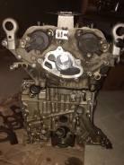 Крышка двигателя. Mercedes-Benz E-Class, W212