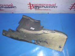 Защита двигателя OPEL SIGNUM, правый, передний