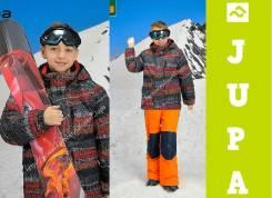 Костюмы лыжные. Рост: 98-104, 104-110, 110-116, 116-122, 122-128, 128-134 см. Под заказ