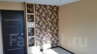 2-комнатная, улица Шошина 39. БАМ, частное лицо, 51 кв.м. Интерьер